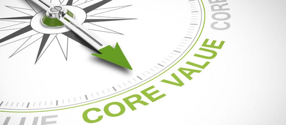 Hard Core (Values)