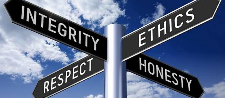 What Is Principled Leadership?