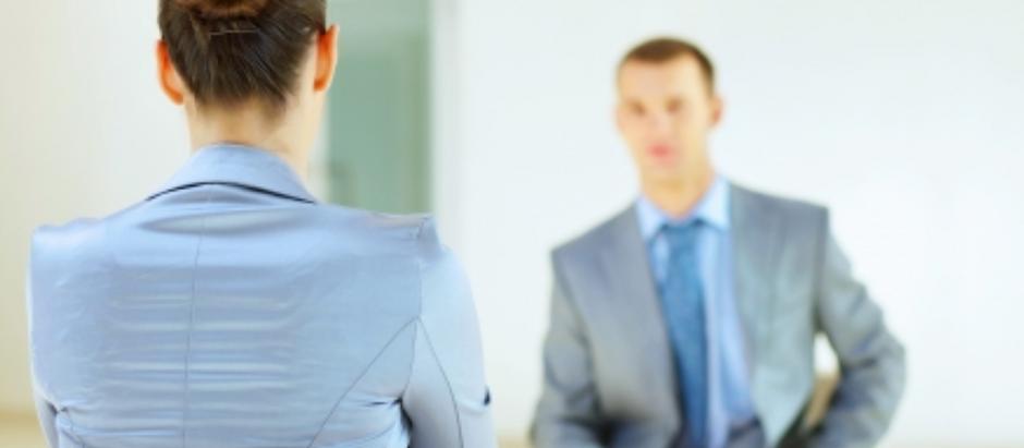 10 Tips for Employee Coaching & Discipline
