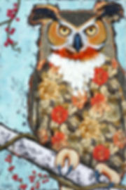Stare Master Int owl.jpg