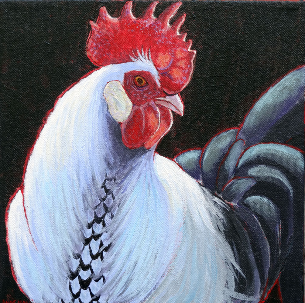 LORI'S ROOSTER1