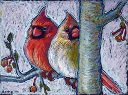 cardinal pair final internet