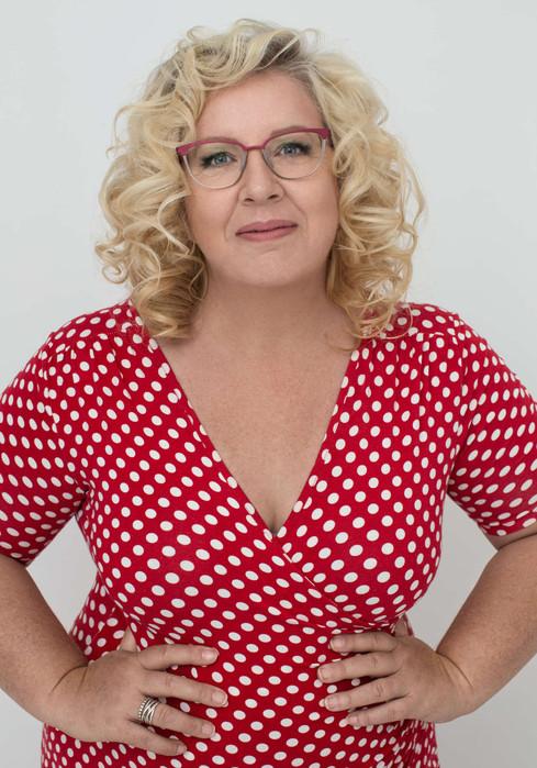 felicia-schuette-portrait-bonaire_264jpg