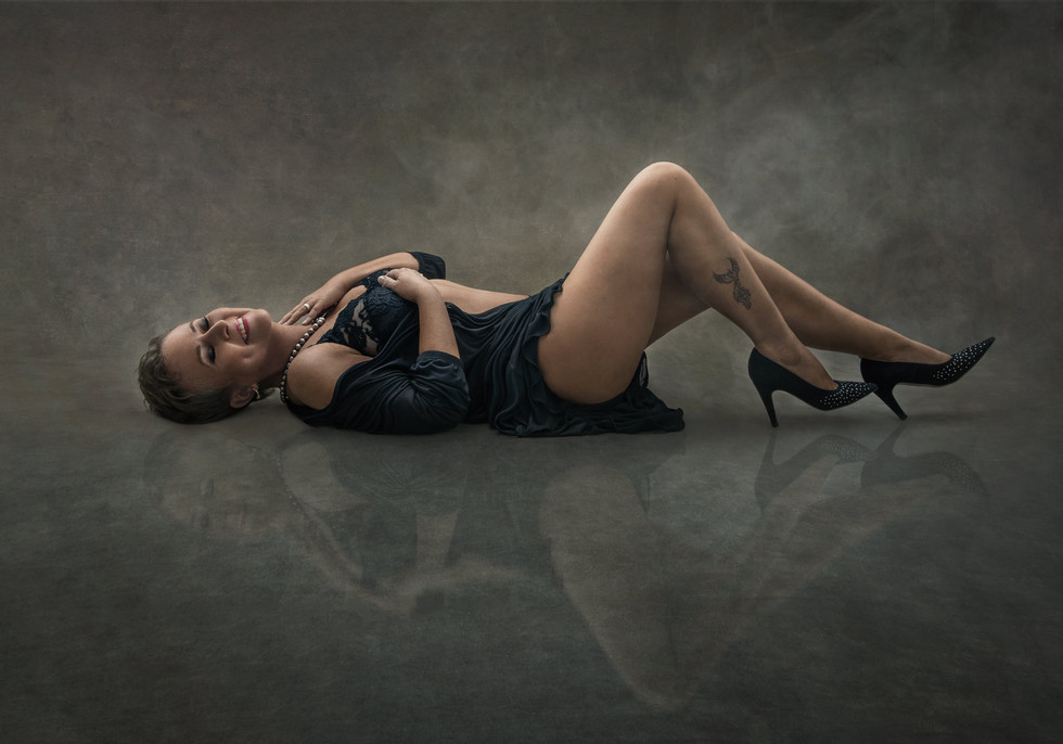 felicia-schuette-photographer-boudoir-bo