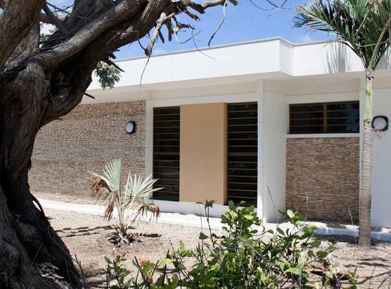 Bonaire Architect-Bonaire Gezaghebber-23