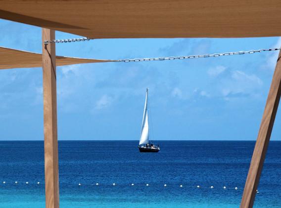 Bonaire Architect-Bonaire Gezaghebber-22