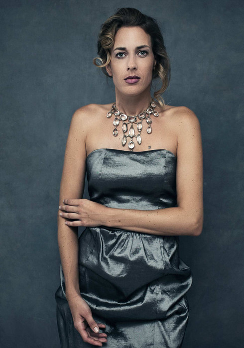 felicia-schutte-portrait-bonaire_creativenvision-photography_IMG_9774.jpg
