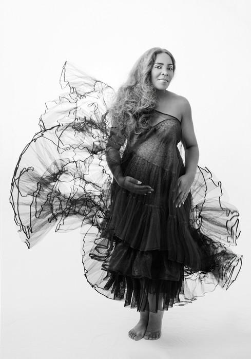 felicia-schuette-portrait-bonaire_L2A200