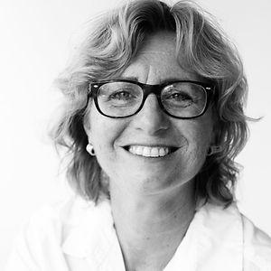 felicia-schuette-architekt-bonaire-bo-bo