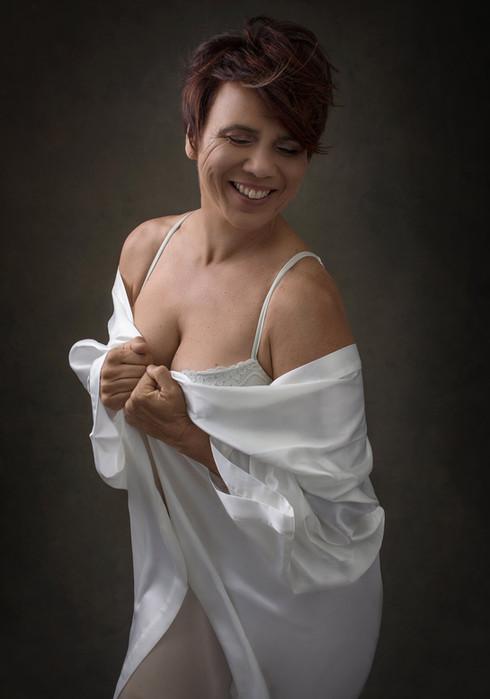 felicia-schuette-portrait-bonaire_L2A945