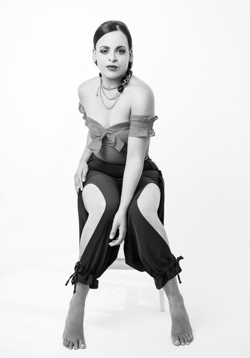 felicia-schuette-portrait-bonaire_L2A381