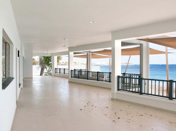 Bonaire Architect-Bonaire Gezaghebber-18