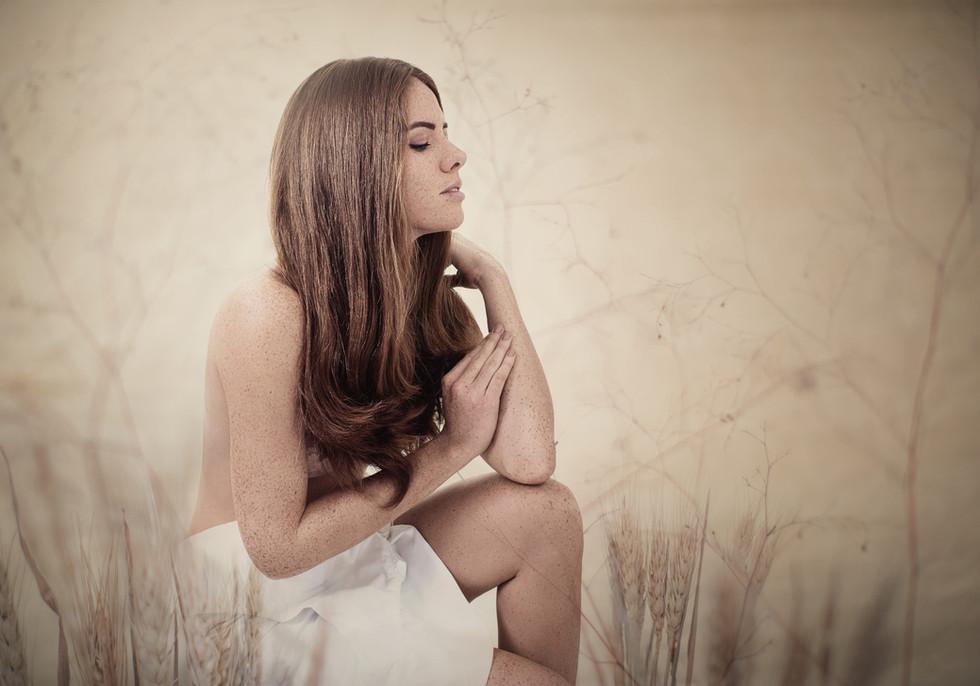 felicia-schuette-portrait-bonaire_L2A937