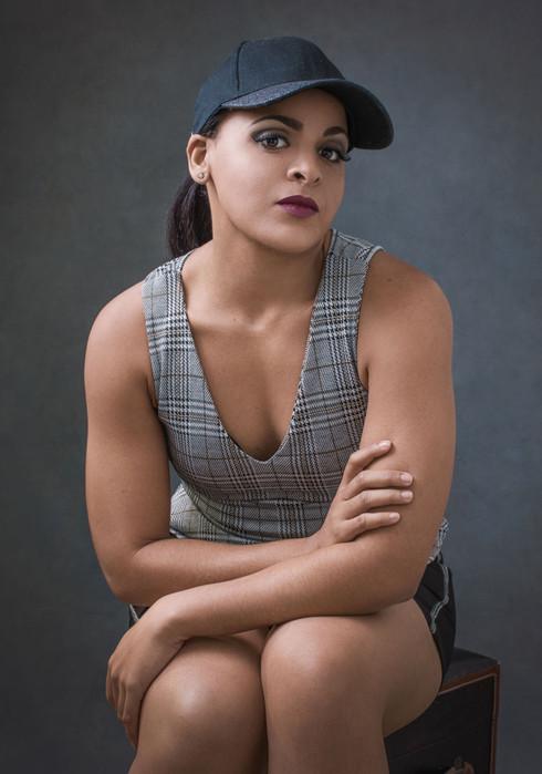 felicia-schuette-portrait-bonaire_L2A388