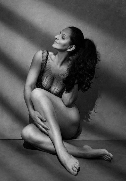 felicia-schuette-portriat-bonaire_L2A004