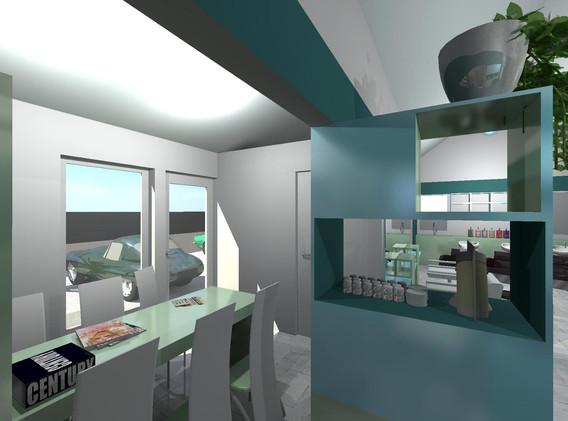 bonaire-architect-bonaire-architekt-feli