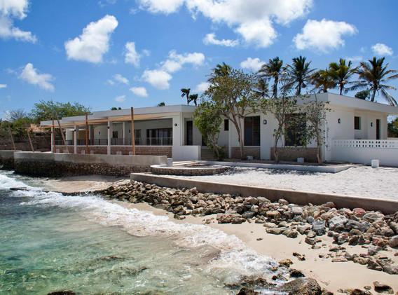 Bonaire Architect-Bonaire Gezaghebber-01