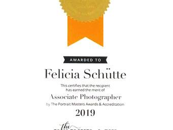 Felicia Schütte plaatst Bonaire op de wereldkaart van de portretfotografie-industrie