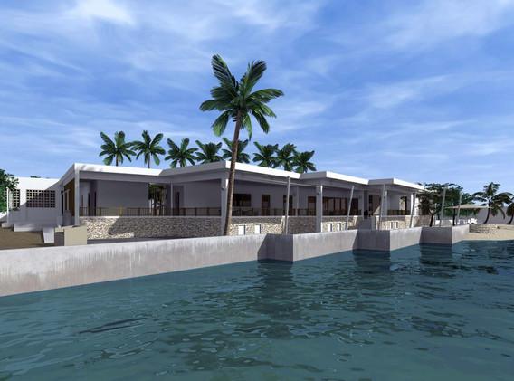 Bonaire Architect-Bonaire Gezaghebber-05