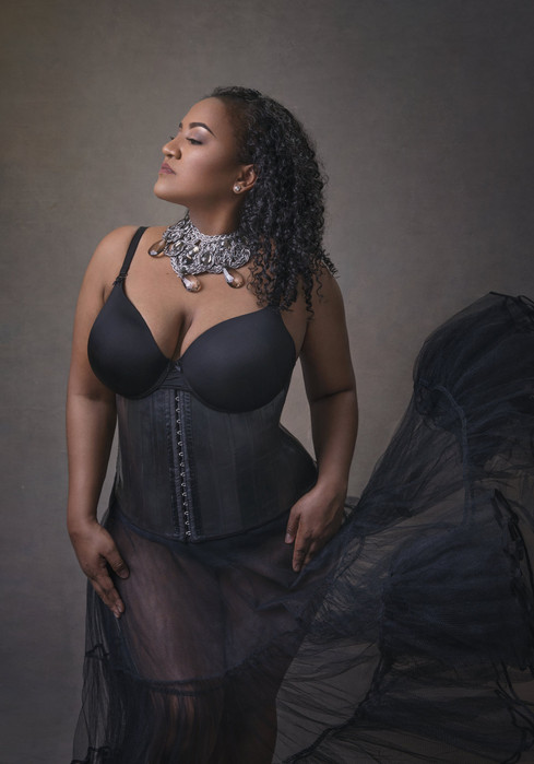 felicia-schuette-portrait-photographer-b