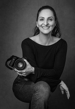felicia-schuette-portrait-maternity-phot