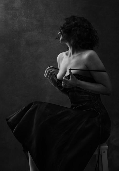 felicia-schuette-portrait-bonaire_L2A009