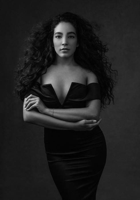 felicia-schuette-portrait-bonaire_L2A969