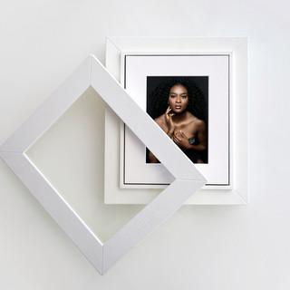 felicia-schutte-portrait-bonaire-deluxe-