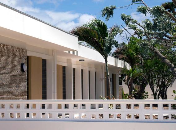 Bonaire Architect-Bonaire Gezaghebber-24