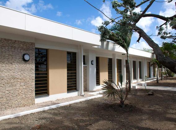 Bonaire Architect-Bonaire Gezaghebber-17
