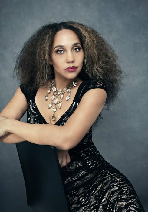 felicia-schutte-portrait-bonaire_creativenvision-photography_IMG_0407.jpg