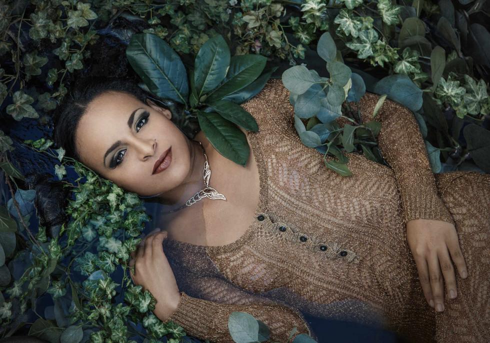 felicia-schuette-portrait-bonaire_L2A395