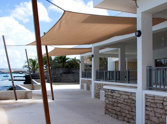 Bonaire Architect-Bonaire Gezaghebber-19