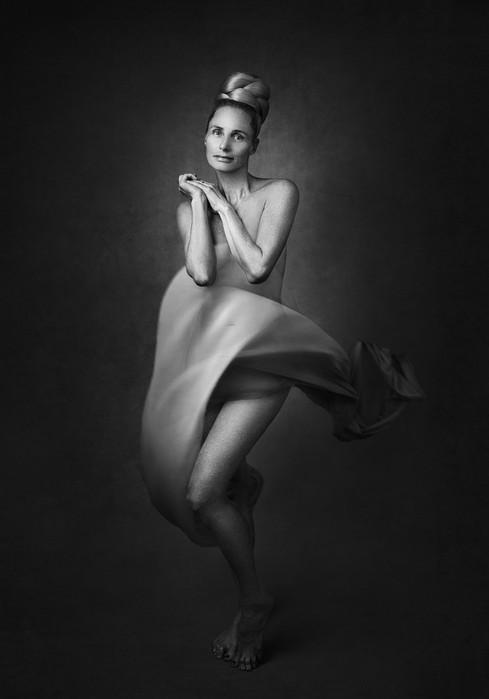felicia-schuette-portrait-bonaire_L2A986
