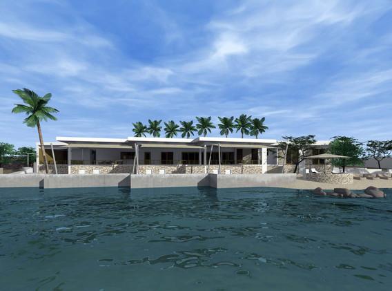 Bonaire Architect-Bonaire Gezaghebber-04