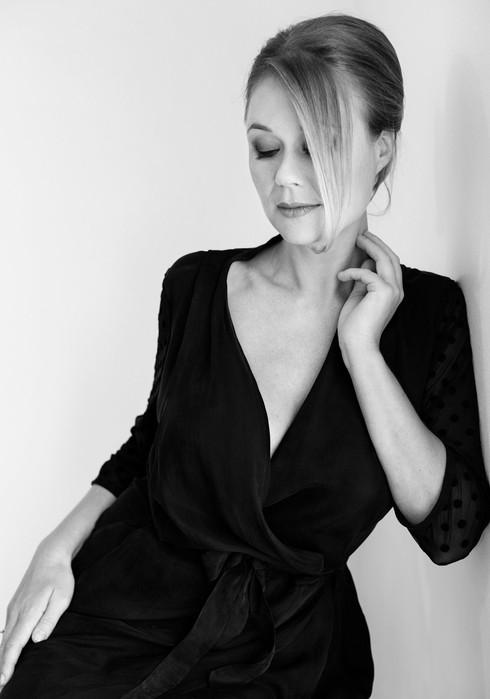 felicia-schuette-portrait-bonaire_IMG_96