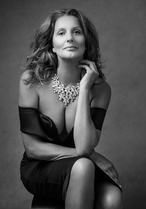 felicia-schuette-portrait-bonaire_L2A169