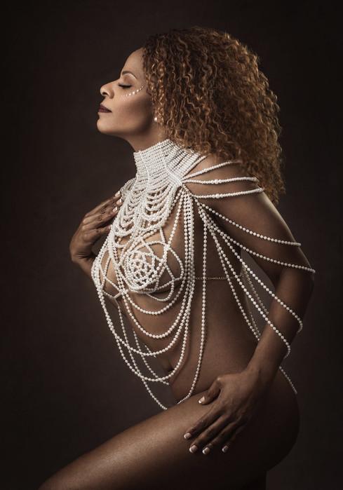 felicia-schuette-portrait-bonaire-L2A402