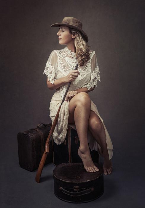 felicia-schuette-portrait-bonaire_L2A011