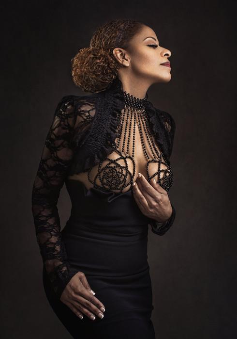 felicia-schuette-portrait-bonaire-L2A401