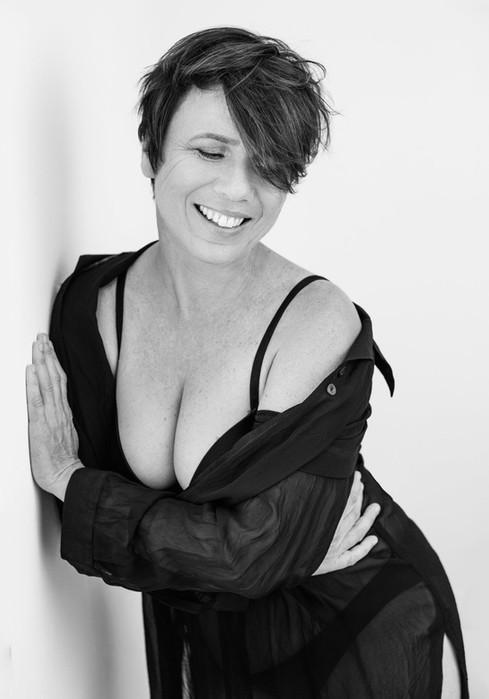 felicia-schuette-portrait-bonaire_L2A955