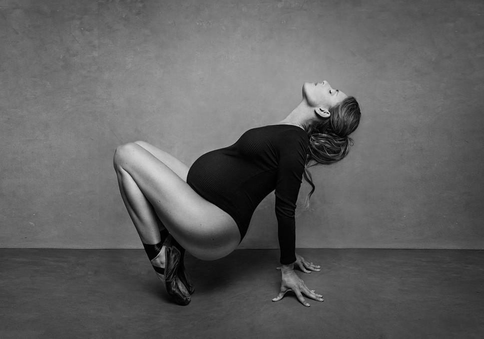 felicia-schuette-portrait-bonaire_L2A238