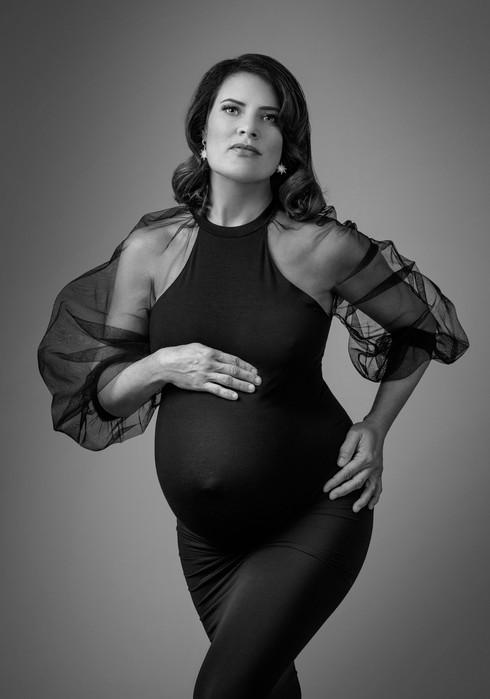 felicia-schuette-maternit-portrait-bonai