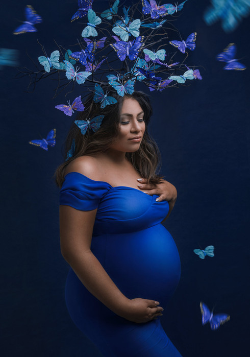 felicia-schuette-maternity-photoshoots