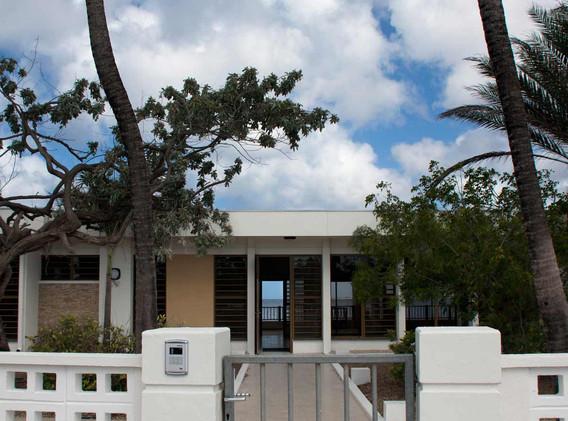 Bonaire Architect-Bonaire Gezaghebber-16