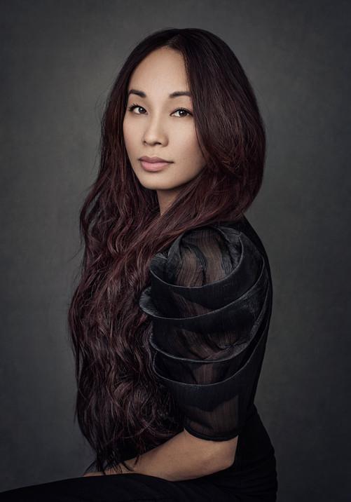 felicia-schuette-portrait-bonaire_L2A203