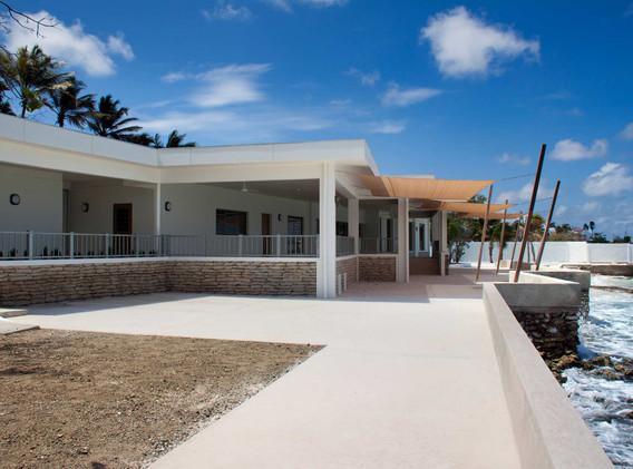 Bonaire Architect-Bonaire Gezaghebber-21