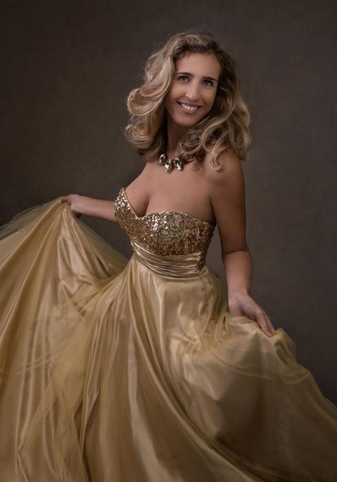 felicia-schuette-portrait-bonaire_L2A002