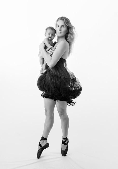 felicia-schuette-portrait-bonaire-matern