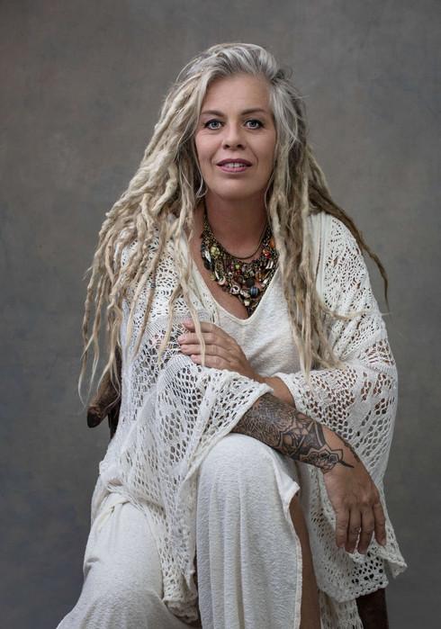 felicia-schuette-portrait-bonaire-mireil